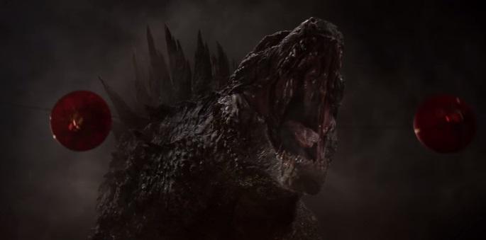 Godzilla7