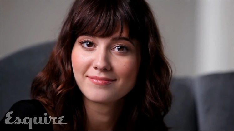 Mary Elizabeth Winstead2