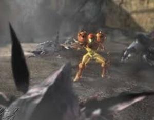 Metroid Prime 7