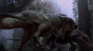 JurassicParkIII1