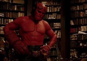 Hellboy1