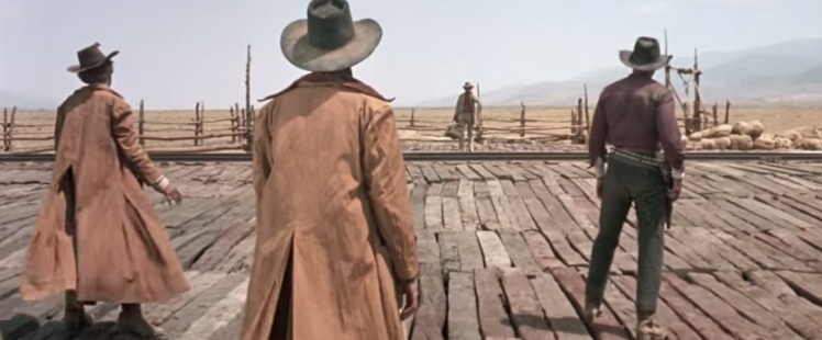 OnceUponATimeInTheWest1