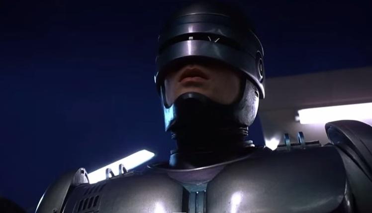 Robocop6