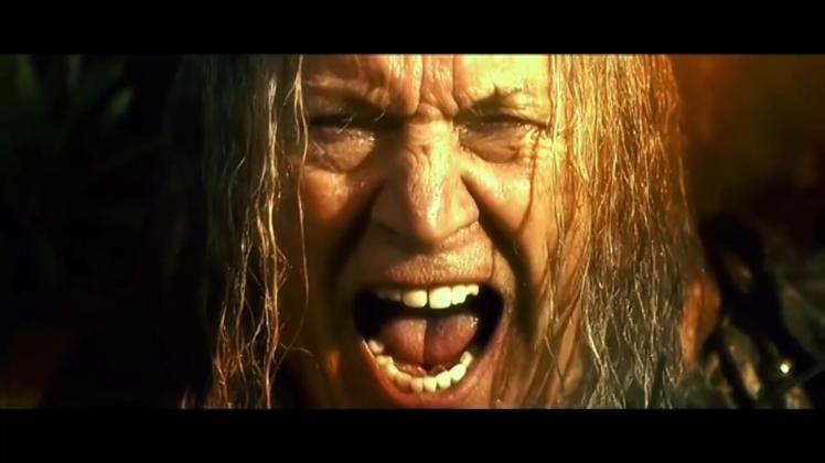 garm wars the last druid full movie