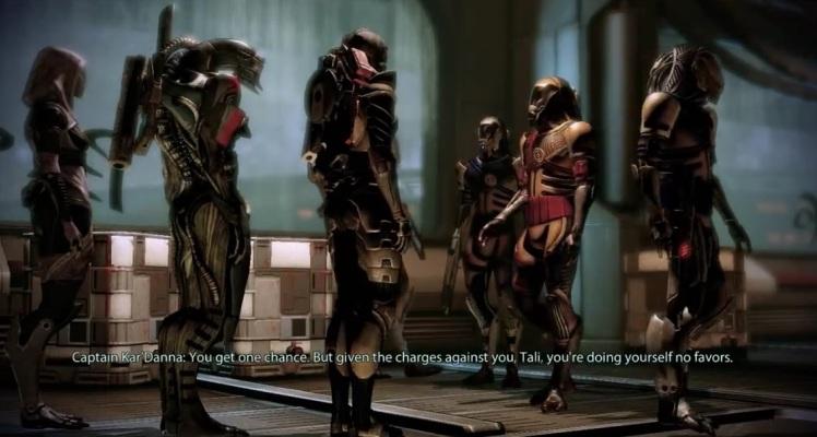 Legion4