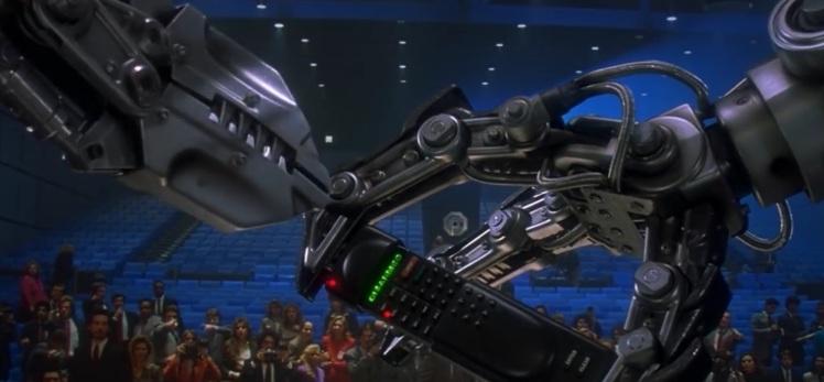 Robocop2_2