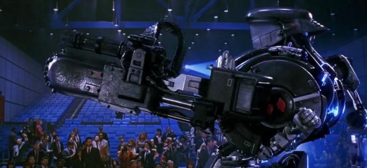 Robocop2_3