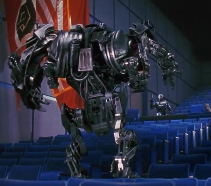 Robocop2_6