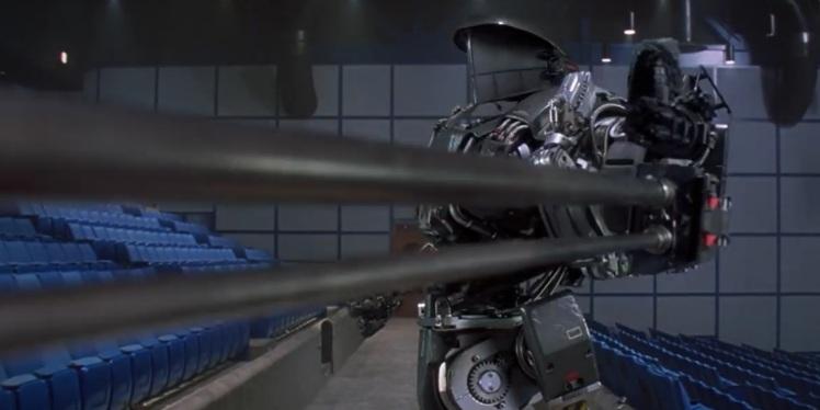 Robocop2_7