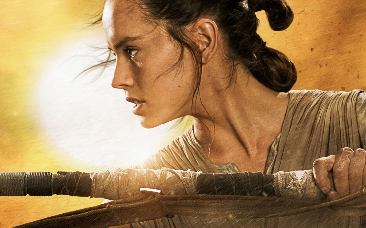 star_wars_the_force_awakens_rey-1920x1200