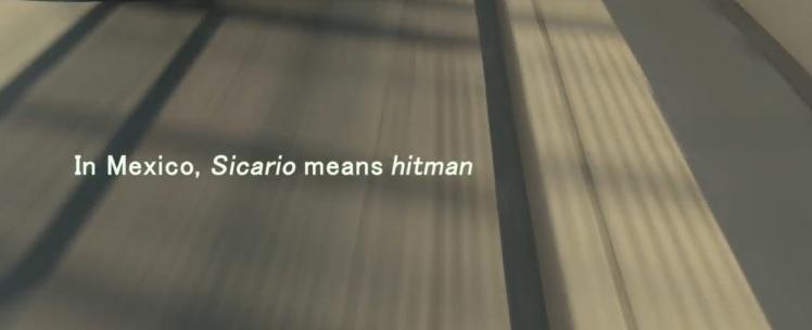 SIcario4