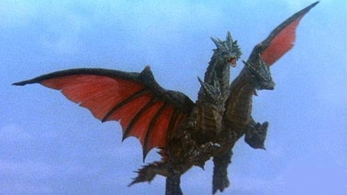desghidorah_flying