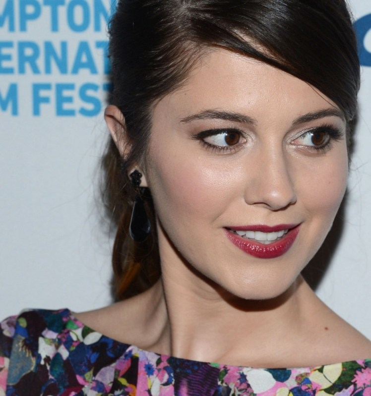 mary-elizabeth-winstead-wearing-an-erdem-dress-at-the-the-2012-hamptons-international-film-festival-smashed-premiere